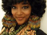 Easy African American Hairstyles for Medium Length Hair African American Natural Hairstyles for Medium Length Hair