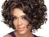 Easy African American Hairstyles for Medium Length Hair Up to the Minute Medium Length Hairstyles for Curly Hair