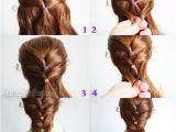 Easy American Girl Doll Hairstyles Step by Step top 25 Best Doll Hairstyles Ideas On Pinterest