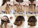 Easy and Cute Hairstyles for Graduation Easy Cute Easy Hairstyles for Graduation