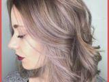 Easy and Cute Hairstyles for Shoulder Length Hair Best Cute Brown Hairstyles Medium Hair