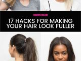 Easy and Cute Hairstyles for Work Easy Cute Hairstyles for Long Hair Luxury Easy Hairstyles for Work