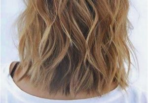 Easy and Cute Hairstyles Tutorials Easy Girl Hairstyles Step by Step Lovely Cute Hairstyles Easy Ideas