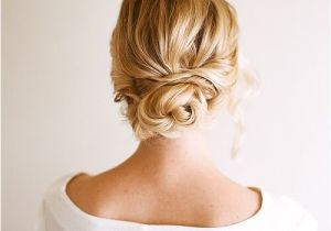 Easy and Fast Hairstyles for Medium Length Hair 50 Dazzling Medium Length Hairstyles