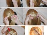 Easy and Good Looking Hairstyles Easy and Good Looking Hairstyles