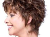 Easy and Pretty Hairstyles for Short Hair Cute Easy Hairstyles for Short Hair