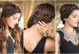 Easy and Simple Hairstyles for Party Cute Hairstyles for Parties