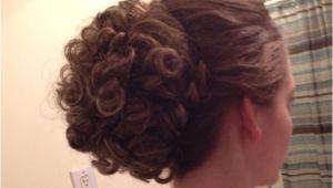 Easy Apostolic Hairstyles Pentecostal Hairstyles