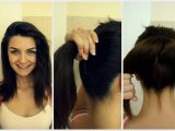 Easy at Home Hairstyles for Medium Length Hair Easy Hairstyles for Medium Length Hair Hairstyles