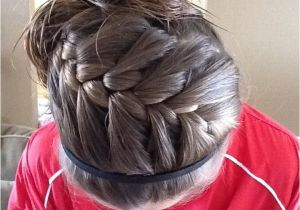 Easy athletic Hairstyles 58afc69c62d F0c1414ea8fcf4a 720×960 Pixels