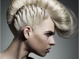 Easy Avant Garde Hairstyles 1154 Best Images About Hair Gone Wild On Pinterest