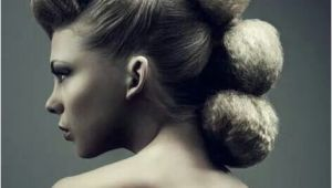 Easy Avant Garde Hairstyles 993 Best Images About Artistic Hairstyles On Pinterest