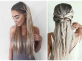 Easy Back to School Hairstyles for Short Hair Easy Back to School Hairstyles