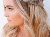 Easy Ball Hairstyles 2018 Latest Long Hairstyles for A Ball
