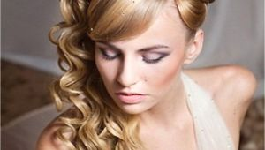 Easy Ball Hairstyles Ball Hairstyles Easy yet Elegant Simple Hairstyle Ideas