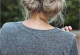 Easy Beach Hairstyles for Long Hair 10 Easy Hairstyles for the Beach the Everygirl