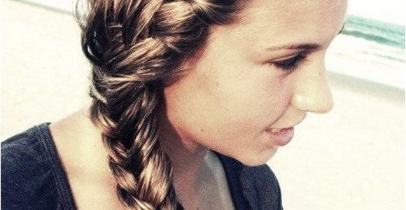 Easy Beach Hairstyles for Long Hair 23 Gorgeous and Easy Beach Hairstyles Style Motivation