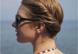 Easy Beach Hairstyles for Long Hair Easy Beach Hairstyles for Long Hair Best Hair Style