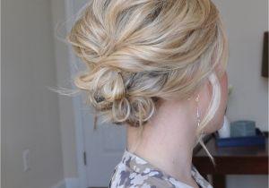 Easy Beach Wedding Hairstyles Beach Wedding Hairstyles for Medium Length Hair