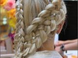 Easy Beach Wedding Hairstyles Simple Beach Wedding Hairstyles Hollywood Ficial