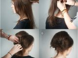 Easy Beehive Hairstyle Long Straight High Ponytail Archives Vpfashion Vpfashion