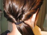 Easy before School Hairstyles Easy and Cute Braided Hairstyles for Girls before School