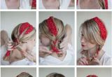Easy Beginner Hairstyles 12 Easy Step by Step Summer Hairstyle Tutorials for