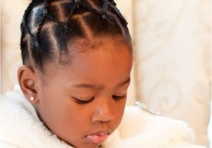 Easy Black Hairstyles to Do at Home Best 25 Black Kids Hairstyles Ideas On Pinterest