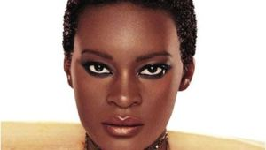 Easy Black Hairstyles to Do at Home Easy Short Hairstyles for Black Women Hairstyle for