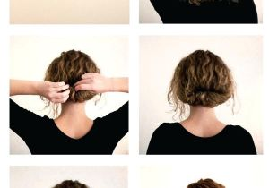 Easy Black Hairstyles to Do at Home Home Improvement Easy to Do Hairstyles for Short Hair