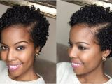 Easy Black Hairstyles to Do at Home How to Style Natural Black Hair at Home