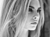 Easy Blow Dry and Go Hairstyles 17 Best Images About Blow Dry Styles On Pinterest