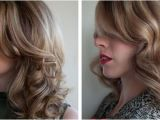 Easy Blow Dry and Go Hairstyles 6 Ways to Blow Dry Your Hair