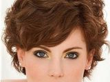 Easy Blow Dry and Go Hairstyles Blow Dry Hairstyles for Short Hair Hairstyles
