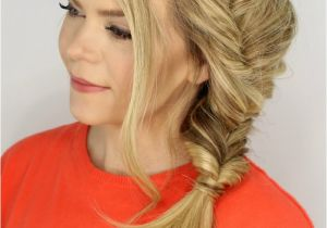 Easy Bohemian Hairstyles 10 Easy Bohemian Hairstyles Pink Martini Journal