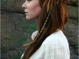 Easy Bohemian Hairstyles 34 Boho Hairstyles Ideas