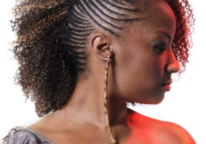 Easy Braid Hairstyles for Black Hair 25 Hottest Braided Hairstyles for Black Women Head