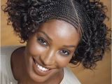 Easy Braid Hairstyles for Black Hair Braided Hairstyles for Black Women Super Cute Black
