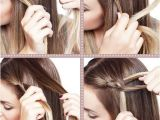 Easy Braid Hairstyles to Do Yourself 21 Awesome Creative Diy Hairstyles Illustrated In