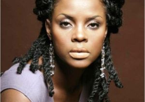 Easy Braided Hairstyles for Black Girls 25 Hottest Braided Hairstyles for Black Women Head