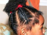 Easy Braided Hairstyles for Black Girls Braided Hairstyles for Black Girls 30 Impressive