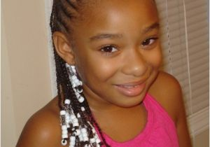 Easy Braided Hairstyles for Black Girls Latest Ideas for Little Black Girls Hairstyles Hairstyle