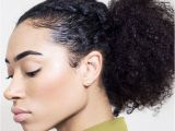 Easy Braided Hairstyles for Black Hair 15 Cool Braids that are Actually Easy We Swear