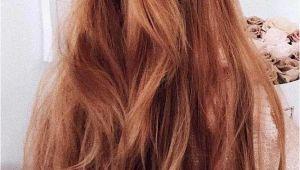 Easy Braided Hairstyles for Medium Length Hair 107 Easy Braid Hairstyles Ideas 2017