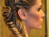 Easy Braided Hairstyles for Thick Hair Cute and Easy Hairstyles for Long Thick Hair Hairstyle