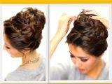 Easy Bun Hairstyles for Medium Length Hair Buns for Medium Length Hair Hairstyle for Women & Man