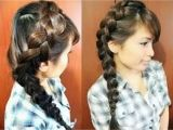 Easy Buns Hairstyles Dailymotion 018 New Beautifules Videos Dailymotion Luxury Simple and Easy for