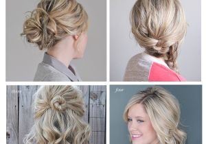 Easy Business Casual Hairstyles 15 Cool Easy to Go Hairstyles 2015 London Beep