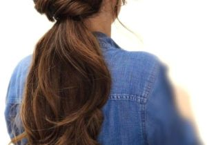 Easy Business Casual Hairstyles Best 20 Business Casual Hairstyles Ideas On Pinterest