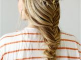 Easy but Amazing Hairstyles Amazing Hairstyles for formal Occasions the Haircut Web
